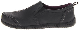 Orthaheel VIONIC with Technology Zoe Casual Flat