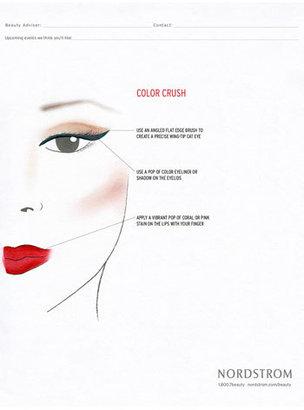 Estee Lauder 'Pure Color' Powder Blush