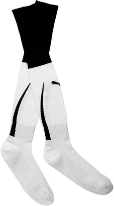 Puma Power 5 Soccer Socks