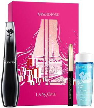 Lancôme Grandiose Mascara Gift Set