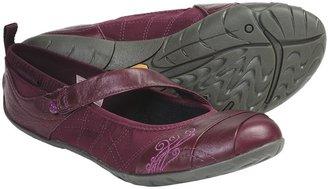 Merrell Wonder Glove Shoes - Leather, Minimalist (For Women)