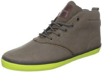 Quiksilver Men's Salinger M Sneaker