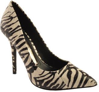 Women's Boutique 9 Justine $139.95 thestylecure.com