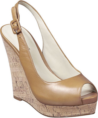 Nine West Leggy