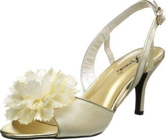 Annie Shoes Women's Brynn