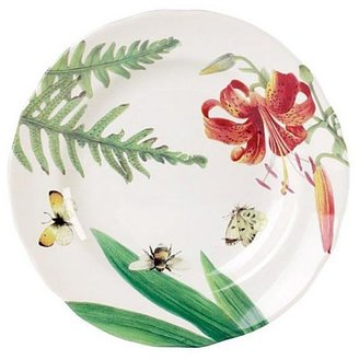 """Spode Floral Haven Bread/Butter Plate, 6"""""""