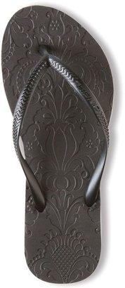 O'Neill Marrakesh Sandals