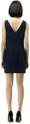 Club Monaco Audrey Dress