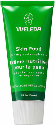 Skin Food by Weleda (2.5oz)