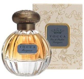 Tocca 'Margaux' Eau de Parfum
