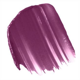 Vincent Longo Silk Velour Lipstick, Mulbery 1 ea