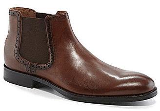 Johnston & Murphy Tyndall Gore Boots