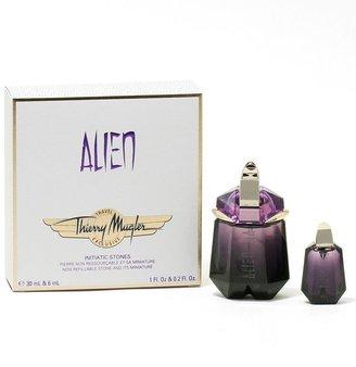 Thierry Mugler Alien 2-pc. Women's Perfume Gift Set