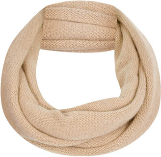 Topshop Rolled edge snood