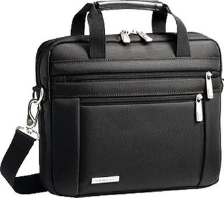 Samsonite Classic Netbook Shuttle $60 thestylecure.com