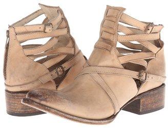 Freebird - Stair Women's Boots $194.95 thestylecure.com