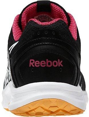 Reebok Sport Fury Rs Lthr