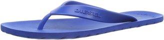 Diesel Men's Splish Flip Flop