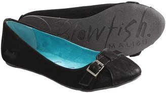 Blowfish North Flats (For Women)
