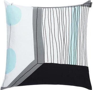 """Marimekko Taapeli 20"""" Pillow"""