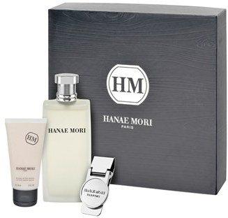 Hanae Mori HM by Men's Fragrance Set ($110 Value)