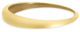Alexis Bittar 'Lucite ® ' Skinny Tapered Bangle