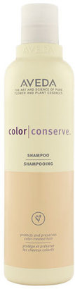 Aveda Color Conserve(TM) Shampoo