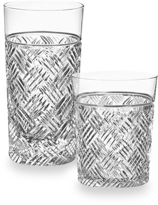Marquis by Waterford Versa Glasses - Set of 4
