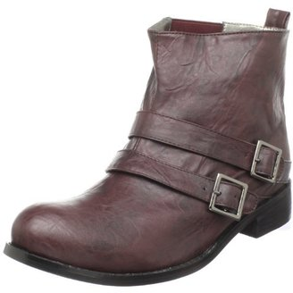 Cri De Coeur Women's Lure Ankle Boot
