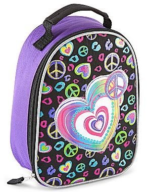 JCPenney Total Girl® Lunch Kit