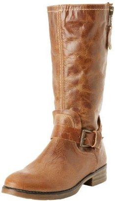 Bed Stu Women's Token Boot $195 thestylecure.com