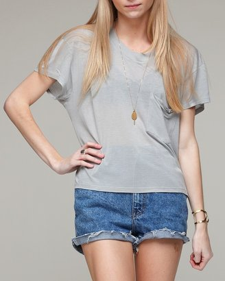 Cheap Monday Holly Tee
