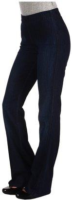 Miraclebody Jeans Stevie Bootcut Leggings in Woodbridge