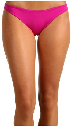 Rip Curl Solid Mirage Revo Bottom (Dubarry) - Apparel