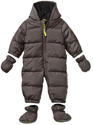 Gap Warmest snow suit