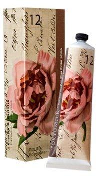 Tokyo Milk Tokyomilk - Gin and Rosewater No. 12 Hand Creme - 2.3 oz