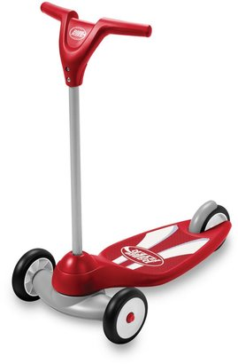 Radio Flyer My 1st Scooter Sport in Red