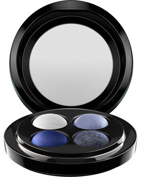 M·A·C Mineralize Eye Shadow x4