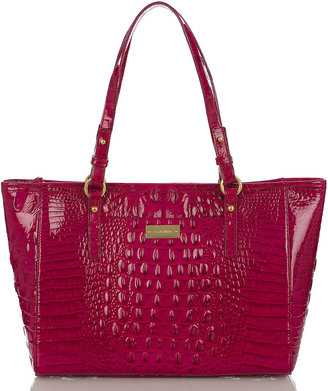 Brahmin Medium Arno Tote