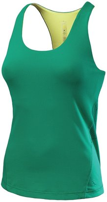 New Balance Anue Ananda Tank Top - Built-In Bra, Racerback (For Women)