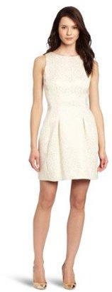 Cynthia Steffe Women's Logan Dress