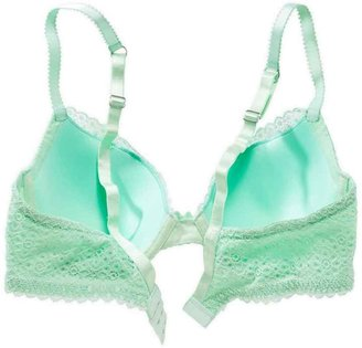 aerie Sofie Lace Lightly Lined Bra
