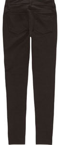 HIPPIE LAUNDRY Knit Girls Jeggings