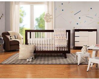 Babyletto Hudson 3-in-1 Convertible Crib