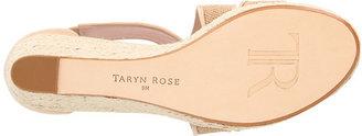 Taryn Rose Krissy