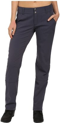 Columbia Saturday TrailTM Pant $60 thestylecure.com