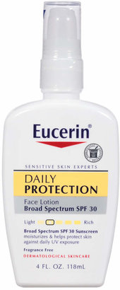 Eucerin Everyday Protection Face Lotion SPF 30