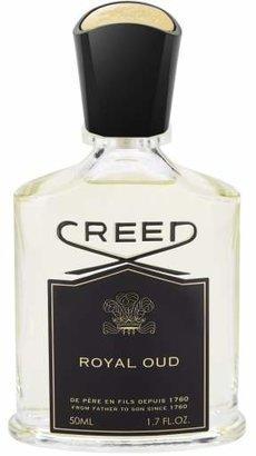 Creed 'Royal Oud' Fragrance