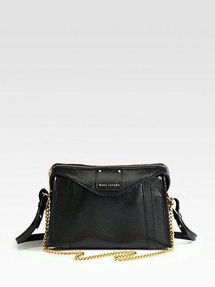 Marc Jacobs Peggy Crossbody Bag