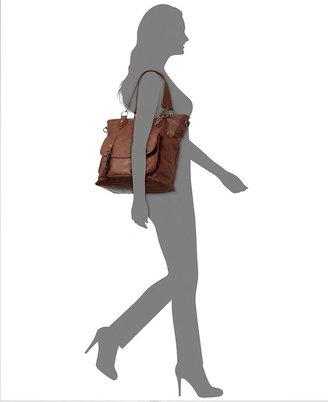 American Rag Handbag, Convertible Satchel